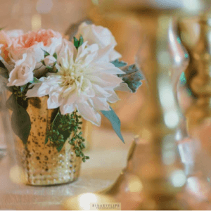 vintage_glam13