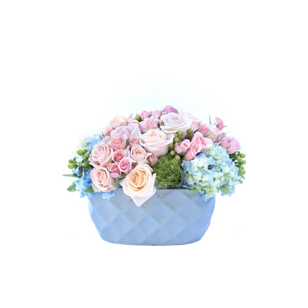 elegant design flowers sarasota floral art studio